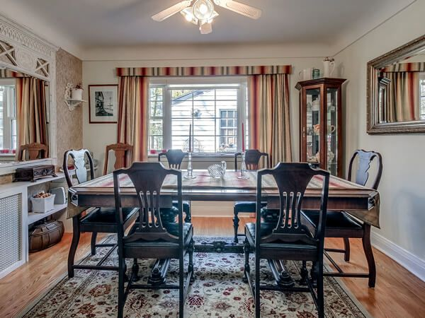 dover-house-dining-room-2-small