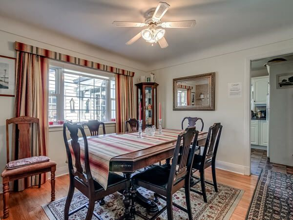 dover-house-dining-room-small
